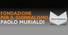 FondazioneMurialdi