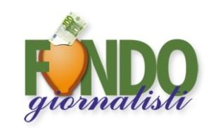 Fondo-Giornalisti