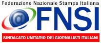 LogoFNSI_2013_small