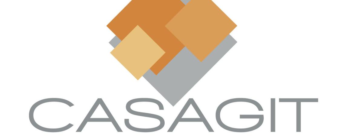 CASAGIT_PRES_Layout 1