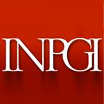 logo-inpgi