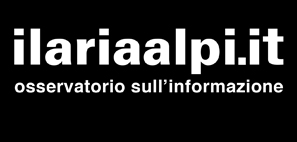 logo_ilariaalpi_it