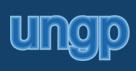 s_ungp