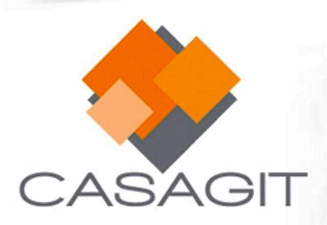 Assistenza sanitaria Casagit