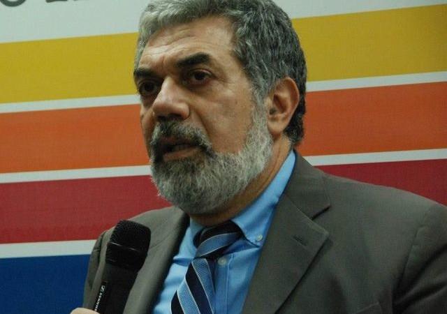 Morto Santo Della Volpe, presidente della FNSI