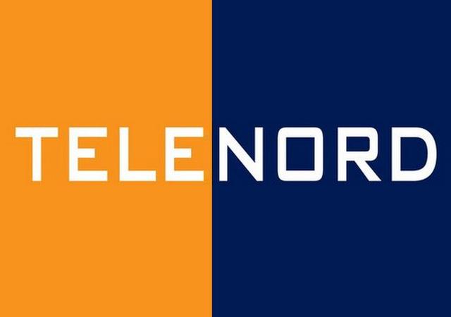 Telenord licenzia giornalisti