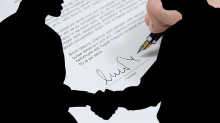 associazione-ligure-giornalisti-contratto-giornalisti