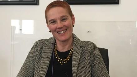 Marina-Macelloni-presidente-Inpgi