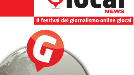 Glocalnews-Varese