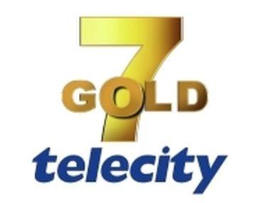 Telecity chiude la redazione di Genova e licenzia 69 dipendenti