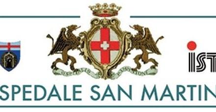 San-Martino-Logo (3)