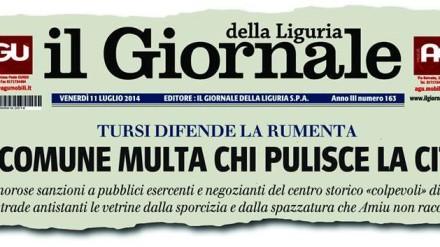 Giornale-della-Liguria2