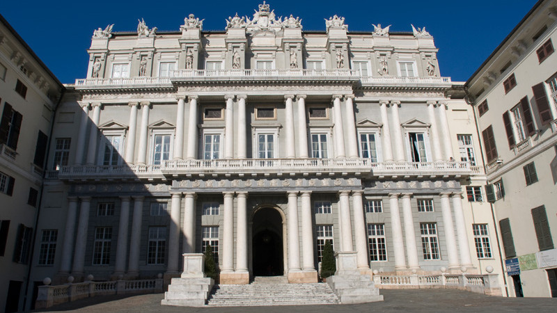 Palazzo-Ducale-Genova
