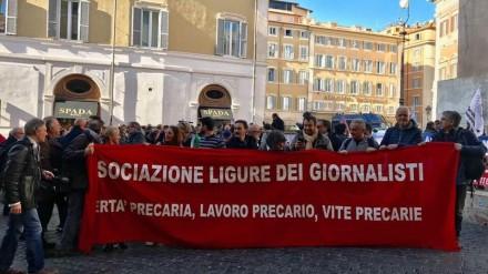 sindacato-roma-precariato