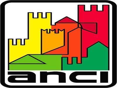 ANCI-Logo