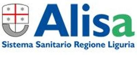 Alisa-Logo