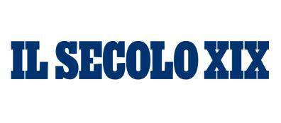 Il-Secolo-XIX-logo