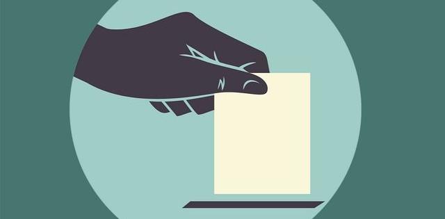 Elezioni per il rinnovo delle cariche sociali, i risultati
