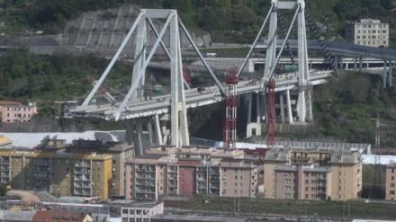 Demolizione_pila5_ponteMorandi2613-F190410195011-kRrD--673x320@IlSeco