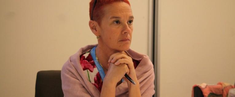 Nuovo Cda per l'Inpgi: Marina Macelloni la più votata