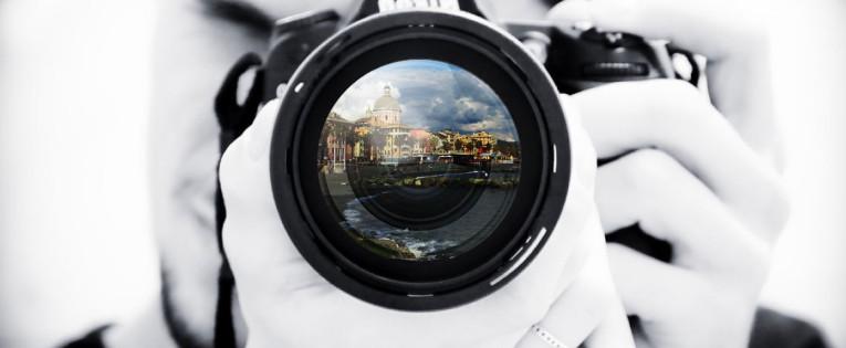 Fotogiornalisti, la retromarcia di Repubblica
