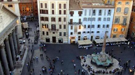 Oggi-16-Dicembre-2014-manifestazione-a-Roma-in-piazza-della-Rotonda