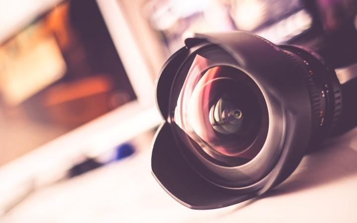 picjumbo.com_HNCK4489