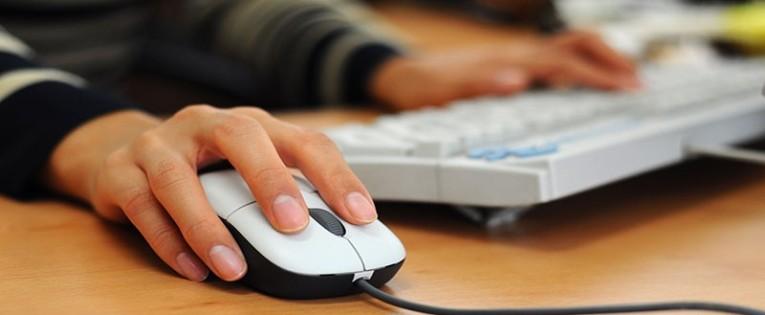 Fnsi firma l'accordo con Anso e Fisc per giornalisti dell'online e dei periodici
