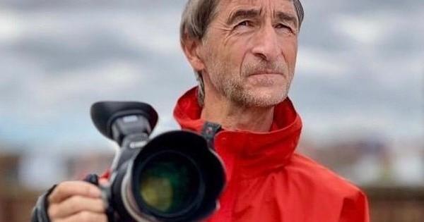 Covid 19, è morto il collega Paolo Micai. Cordoglio dell'Associazione ligure giornalisti