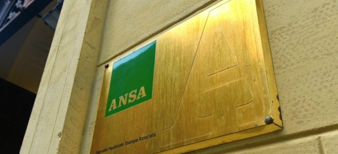 Sciopero Ansa, dalla Fnsi sostegno ai giornalisti