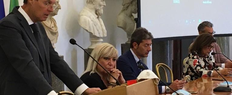 Presidenza Odg, #Contrordine lancia la candidatura di Carlo Bartoli