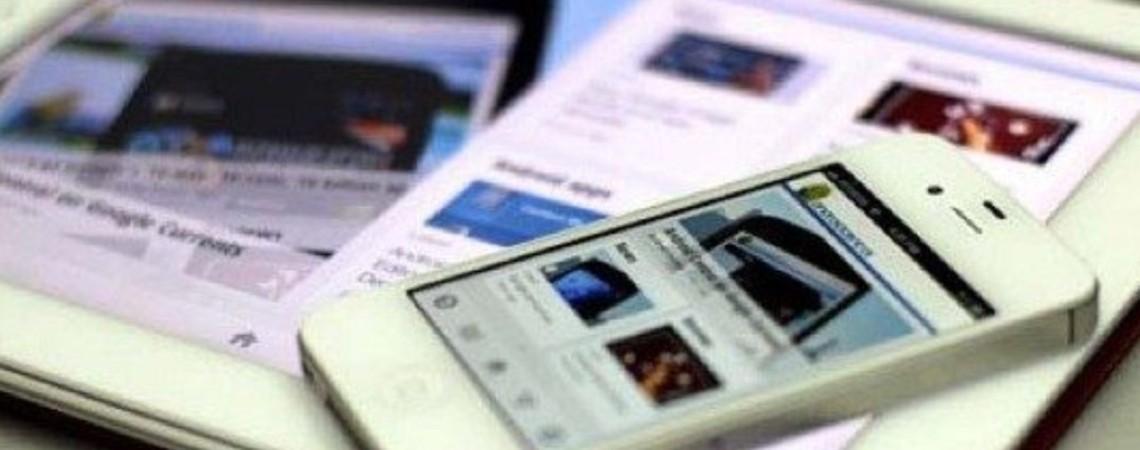 editoria-online-giornali-digitali-1280x720