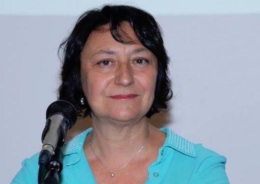 Rossella-Minotti
