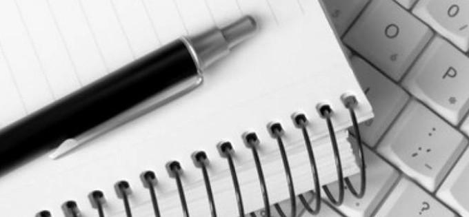 Contratto Uspi-Cisal, un danno per i giornalisti