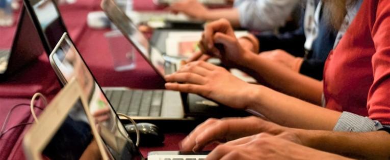 Precariato e sfruttamento: dignità del lavoro per salvare Inpgi. Raccolte più di 900 firme