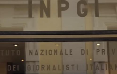 """Slitta il commissariamento Inpgi, Lorusso: """"Ora necessaria riforma profonda dell'editoria"""""""
