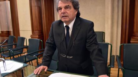 Brunetta-MOntecitorio_1