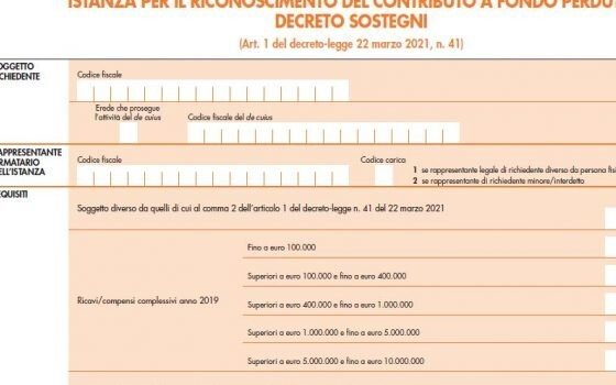 salvamodulo-625x350