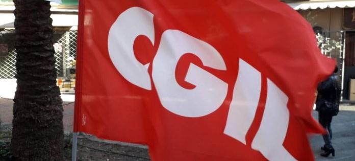 Assalto squadrista alla Cgil, la solidarietà del sindacato ligure dei giornalisti